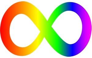autism-infinity-symbol